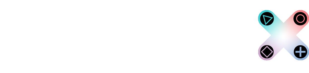 پرانیکس